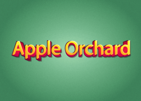 apple-orchard-game-typing-letters-min