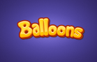 balloons-typing-game-min