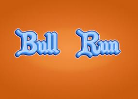 bull-run-typing-game-min