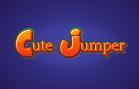 cute-typing-jumper-game-min