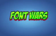 font-wars-typing-game-min