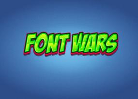 font-wars-typing-game-min