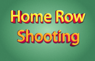 home-row-shooting-typing-game-min