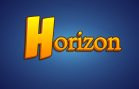 horizon-typing-game-min