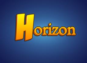 horizon-typing-game-min