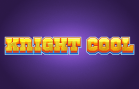 knight-cool-typing-game-min
