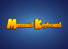 mermaid-keyboard-rows-typing-game-min