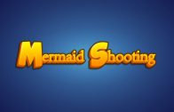 mermaid-shooting-words-typing-game-min