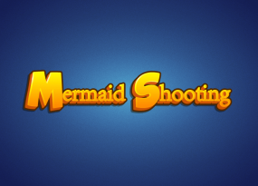 mermaid-shooting-words-typing-game-min