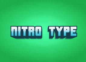 nitro-type-race-game-min
