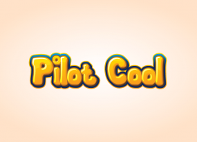 pilot-cool-typing-game-min