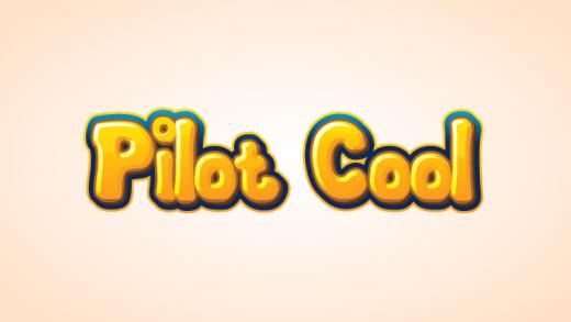 pilot-cool-typing-game-min