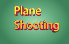 plane-shooting-typing-game-min