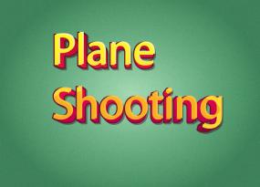 plane-shooting-typing-game-min