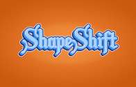 ShapeShift Typing Game