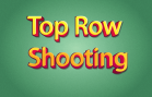 top-row-shooting-typing-game-min