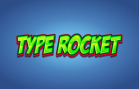 type-rocket-game-min