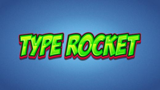 type-rocket-game-min