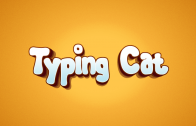typing-cat-game-min
