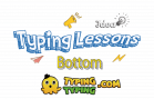 typing-lessons-full-bottom-row-keys-min