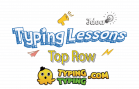 typing-lessons-full-top-row-keys-min