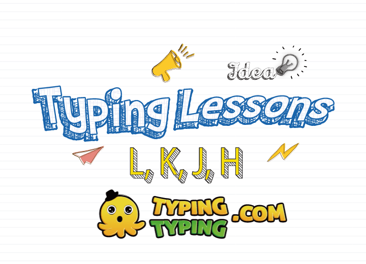 typing-lessons-l-k-j-h-and-shift-keys-min