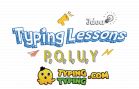 typing-lessons-p-o-i-u-y-and-shift-keys-min