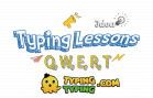 typing-lessons-q-w-e-r-t-and-shift-keys-min