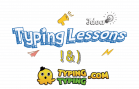 typing-lessons-symbol-lesson-1-min