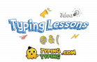 typing-lessons-symbol-lesson-2-min