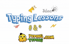 typing-lessons-symbol-lesson-3-min