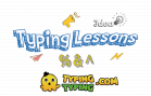 typing-lessons-symbol-lesson-5-min