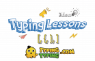 typing-lessons-symbol-lesson-7-min