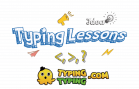 typing-lessons-symbol-lesson-9-min
