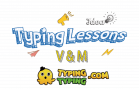 typing-lessons-v-m-and-space-keys-min