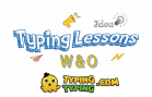 typing-lessons-w-o-and-space-keys-min