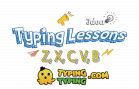 typing-lessons-z-x-c-v-b-and-shift-keys-min