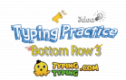 typing-practice-bottom-row-3-min