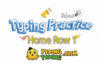 typing-practice-home-row-1-min