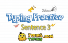 typing-practice-sentence-3-min