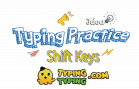 typing-practice-shift-keys-min