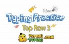 typing-practice-top-row-3-min