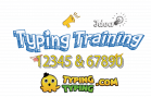 typing-training-12345-67890-keys-min