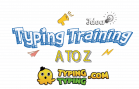 typing-training-a-to-z-keys-min