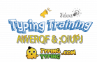 typing-training-awerqf-oiupj-keys-min