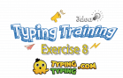 typing-training-exercise-8-min