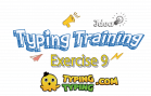 typing-training-exercise-9-min