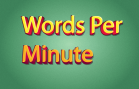 words-per-minute-typing-test-min