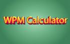 wpm-calculator-min