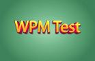 wpm-test-min